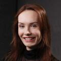 Анна Горчакова