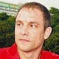 Андрей Н. Окара