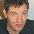 Штефан Шолль