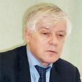 Александр Музыкантский