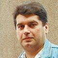 Олег Старухин