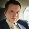 Евгений Селеменев