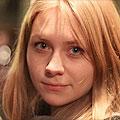Мила Тоболенко