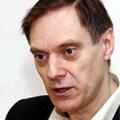 Александр Алтунян