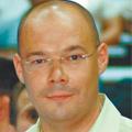 Георгий Брюсов
