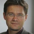Павел Вронски