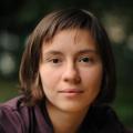 Юлия Чернухина