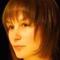 Анна Седловская