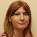 Инна Григорьева