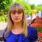 Ирина Святенко