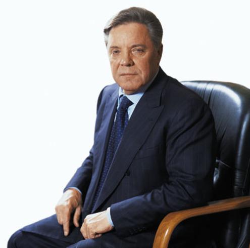 У губернатора Подмосковья  день рождения