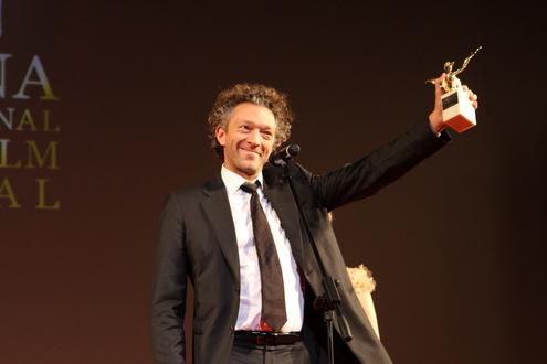 В Казахстане закрылся III Международный кинофестиваль экшн-фильмов Astana