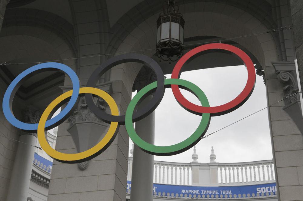 Сколько стоит съездить на Олимпиаду