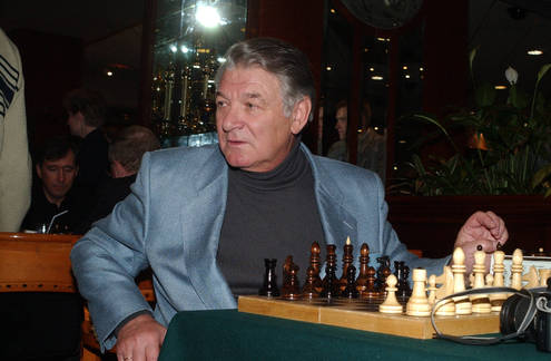 Тайну своей смерти актер Александр Белявский унес с собой