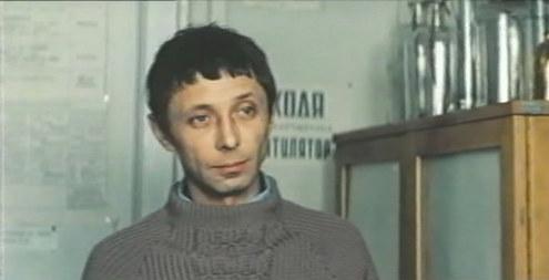 Артисту Олегу Далю исполнилось бы 70