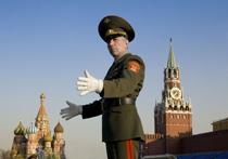 Главный военный дирижер России Валерий Халилов в гостях у «МК»