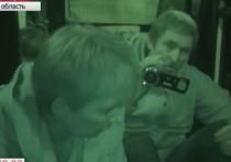 СК РФ назвал подозреваемого в убийстве оператора Кляна: некто полковник Маламен