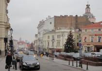 Каково русскому с «плохим» рублем в Литве накануне евро