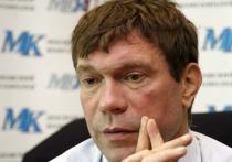 Обсуждение политологами выборов на Украине закончилось раздраем
