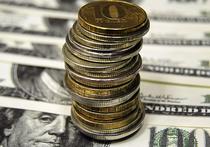 """Доллар и евро опять дорожают. Что будет с """"деревянным"""" в 2015 году?"""