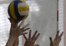 Что ждёт в Польше российских волейболистов?