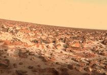 Американцы приступают к активной фазе колонизации Марса. Блиц-комментарий ученого