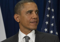 Барак Обама сделал заявление о сбитом на Украине малайзийском самолете: «У нас нет времени на игры»