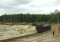 Железную дорогу из Пекина в Москву будет строить перенаселенный Китай