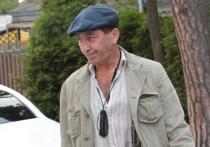 Певец Григорий Лепс судится с фирмой, занимавшейся отделкой его дома