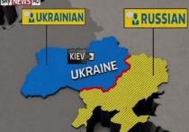 МИДы Германии, Украины, России и Франции договорились о принципах перемирия на Донбассе