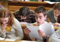 Интерес к физике у студентов вырастили голливудские фильмы и мировые СМИ