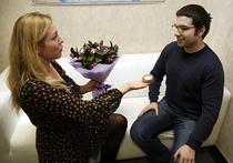 Как выйти замуж, сделав предложение мужчине: «Прохоров, давай поженимся!»