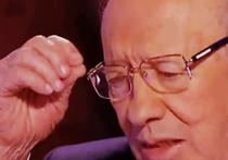 Лидер Туниса не стар, а суперстар