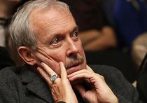 Пресс-секретарь Макаревича опроверг информацию о его выступлении на Майдане