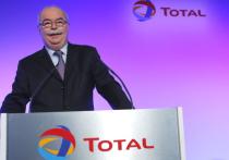 «Большие Усы» – переговорщик с чувством юмора: зачем президент Total Кристоф де Маржери прилетал в Москву?