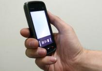 Операторы запретят продавать сим-карты вместе с дешевыми мобильниками