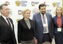 402 тысячи российских семей вернули сиротам потерянное детство
