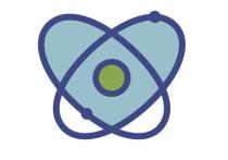 Дубну будут символизировать электроны