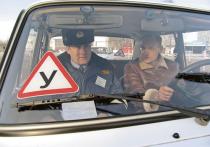 Как сделать изнормального водителя экстремала