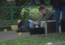 Убийца Буданова мог быть отравлен