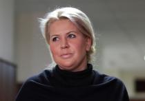 Адвокаты Евгении Васильевой: вызов в суд в качестве свидетеля бывшего министра обороны Анатолия Сердюкова не актуален