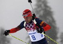 Кубок мира по биатлону: что делать с Гараничевым?