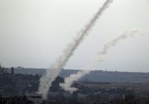 Война в секторе Газа: Израиль и ХАМАС ведут борьбу под землей