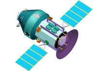Россия готовит национальную орбитальную станцию