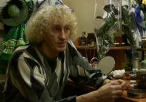 Осуждены убийцы известного клоуна Евгения Мараногли