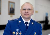Дмитрий Егоров:  «Нет коррупции – значит, мы недоработали»