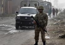 Как связаны нападение талибов на школу в Пешаваре и смертный приговор россиянину в Пакистане?