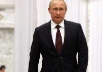 Путин едет в Милан: ждать ли драки?