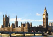 Экс-депутат Госдумы Гудков приобретает роскошное жилье в центре Лондона за 220 млн рублей