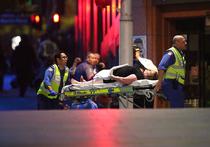Заложников в Сиднее захватил «шейх Харон»